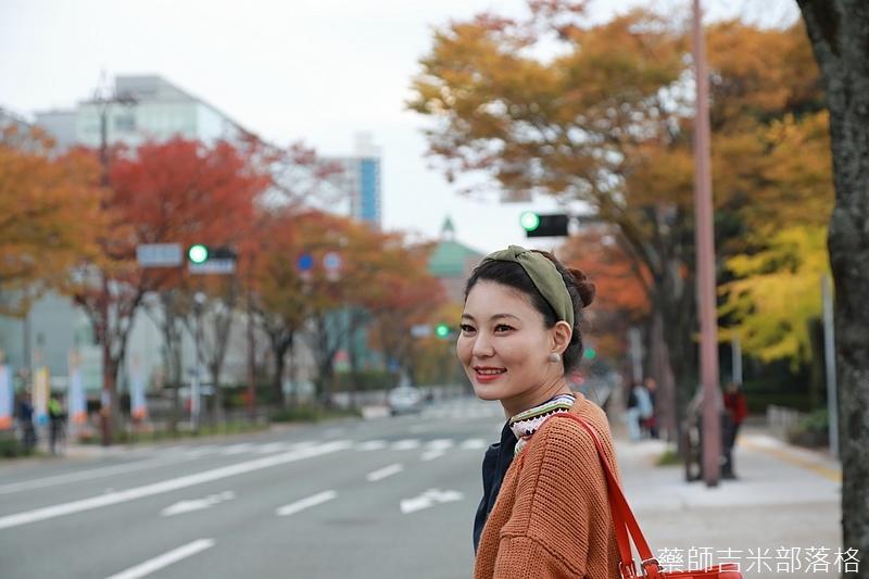 Kyushu_161113_473.jpg