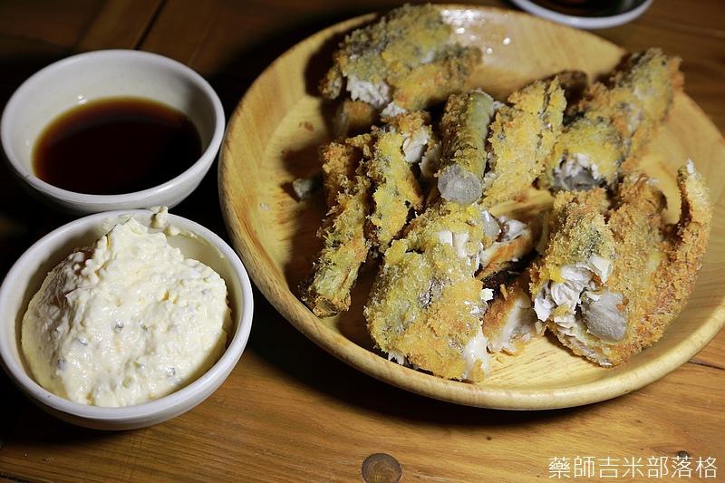 Kyushu_161114_461.jpg