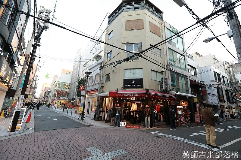 Osaka_161116_343.jpg