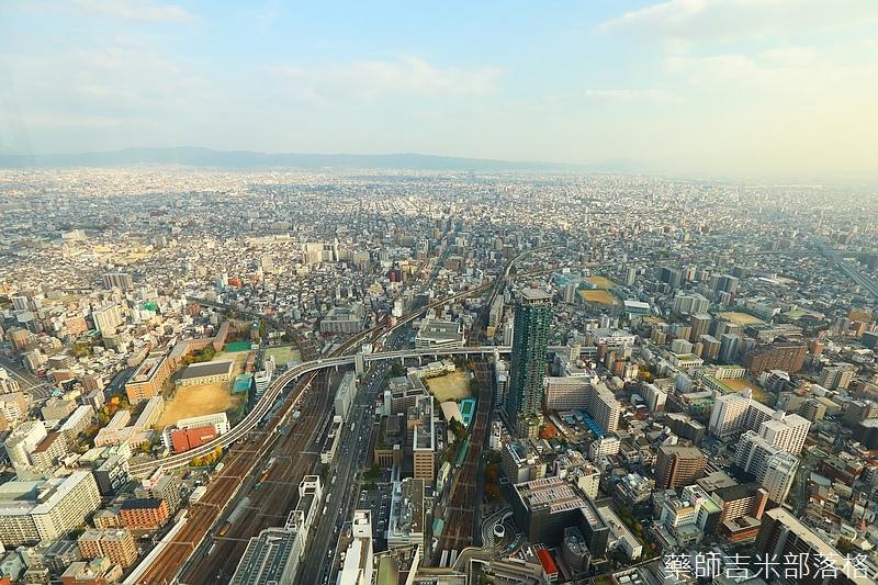 Osaka_161117_344.jpg