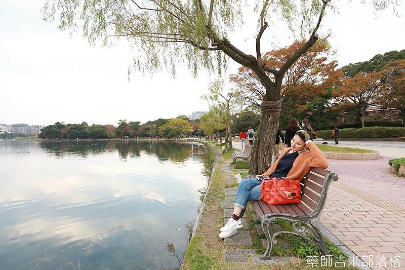 Kyushu_161113_508.jpg