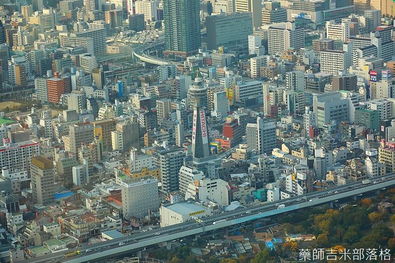 Osaka_161117_353.jpg