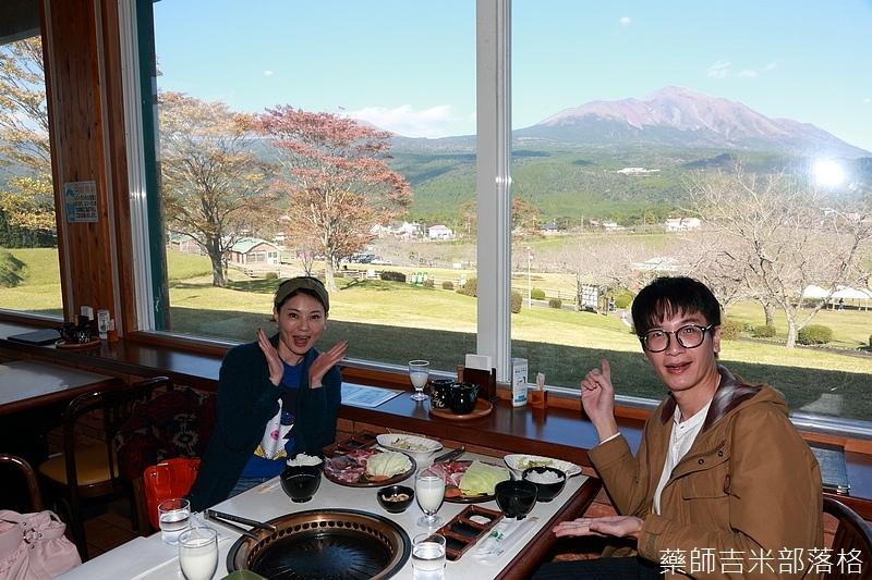 Kyushu_161111_547.jpg
