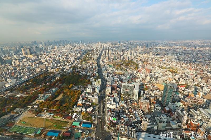 Osaka_161117_373.jpg