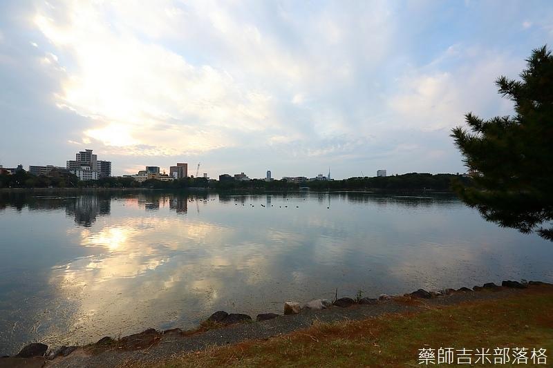 Kyushu_161113_539.jpg