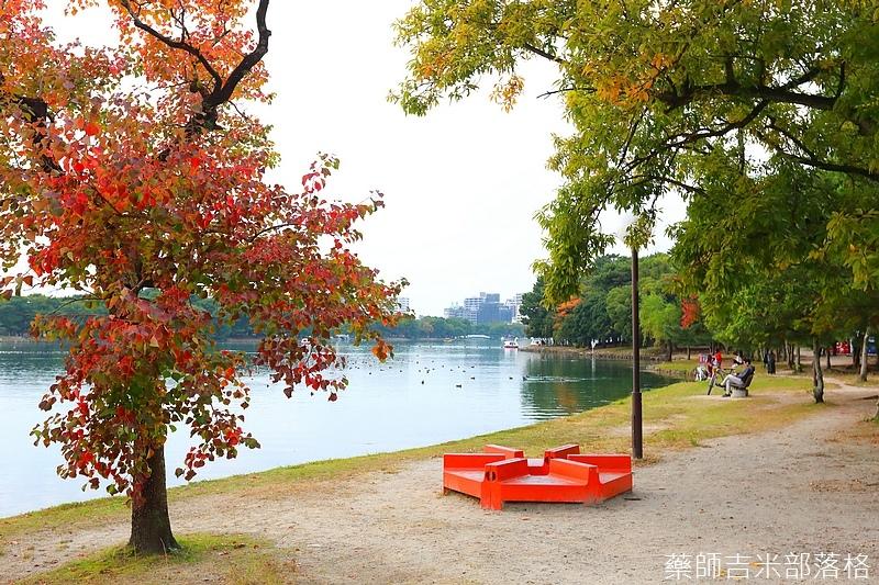 Kyushu_161113_541.jpg