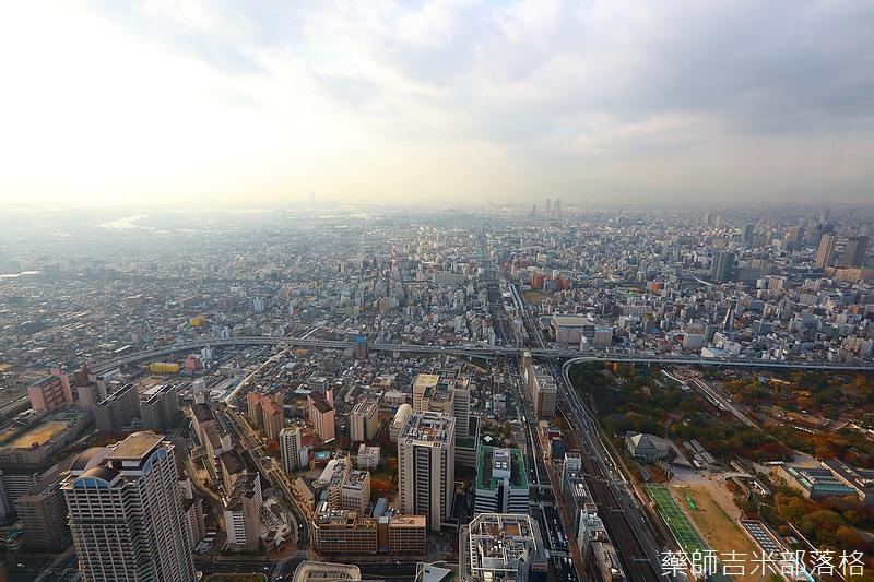 Osaka_161117_383.jpg