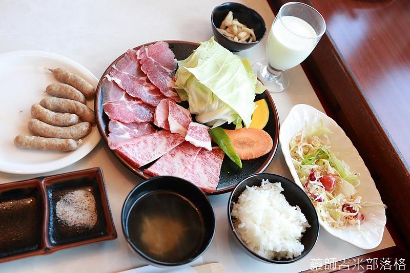 Kyushu_161111_564.jpg