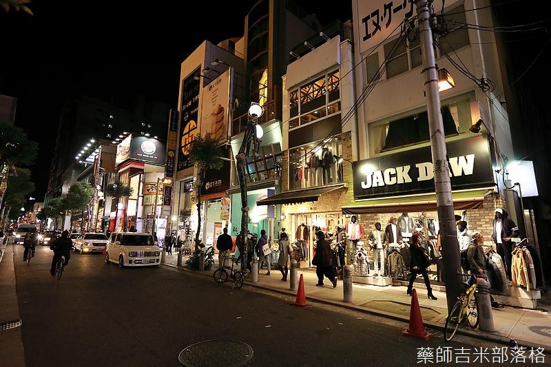 Osaka_161116_425.jpg