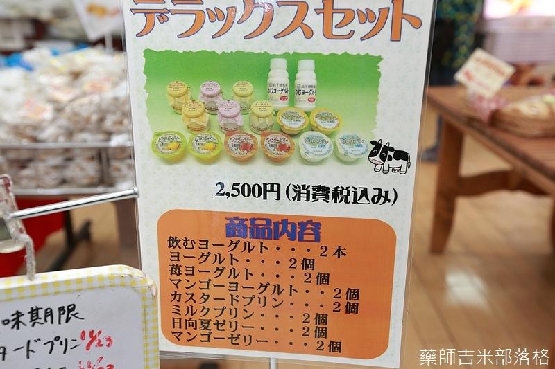 Kyushu_161111_608.jpg