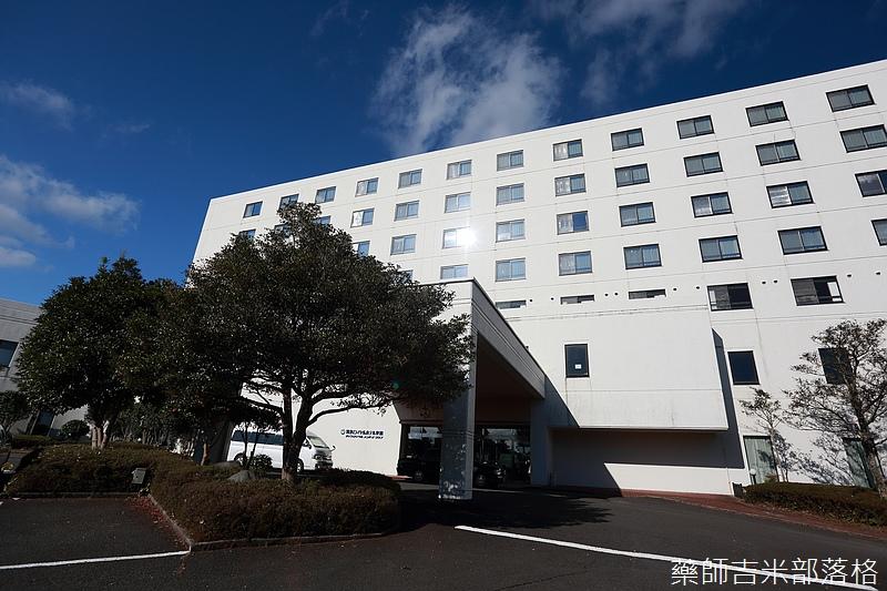Kyushu_161111_626.jpg