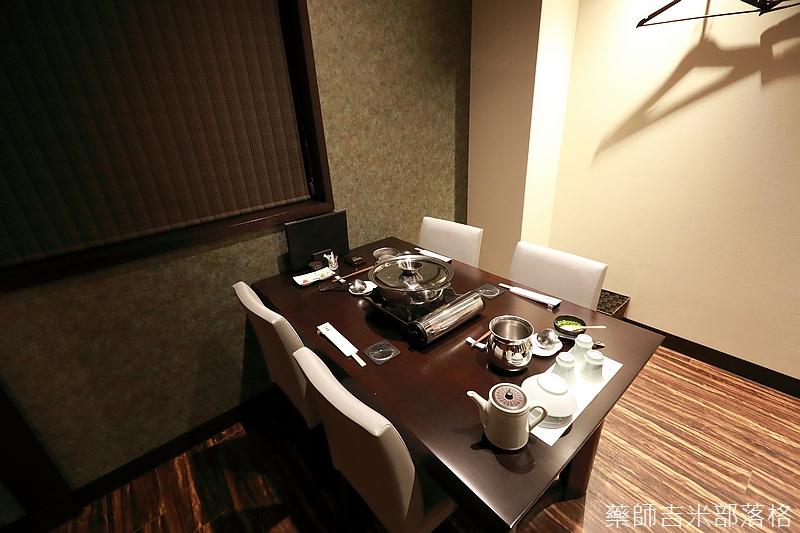 Kyushu_161113_615.jpg