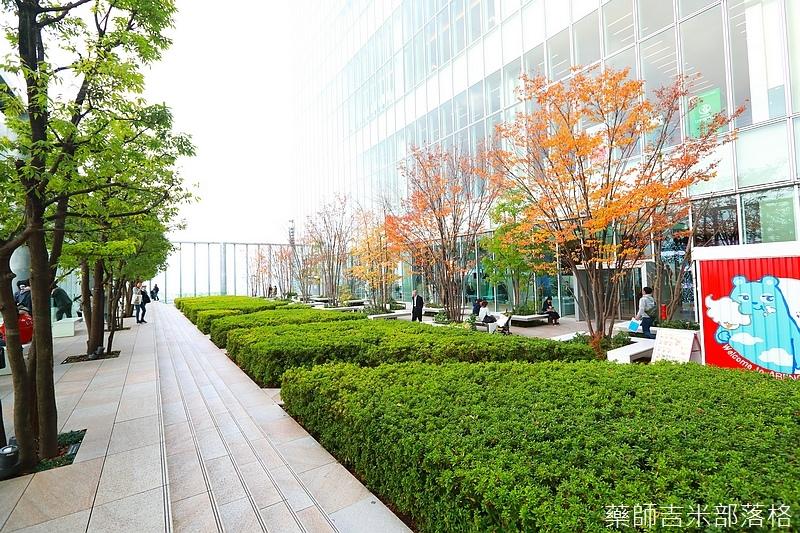 Osaka_161117_472.jpg