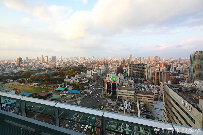Osaka_161117_474.jpg