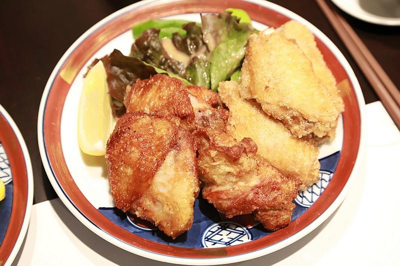 Kyushu_161113_645.jpg