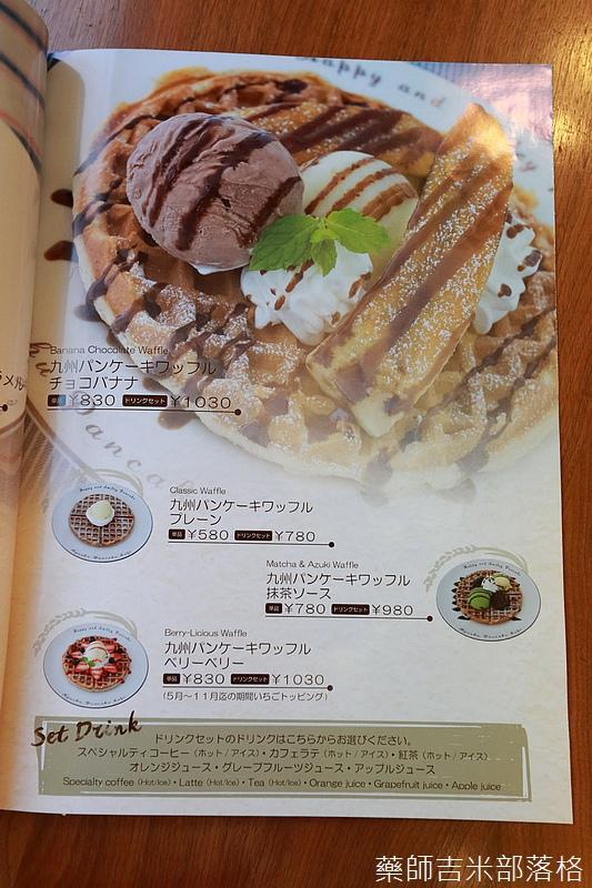 Kyushu_161111_698.jpg