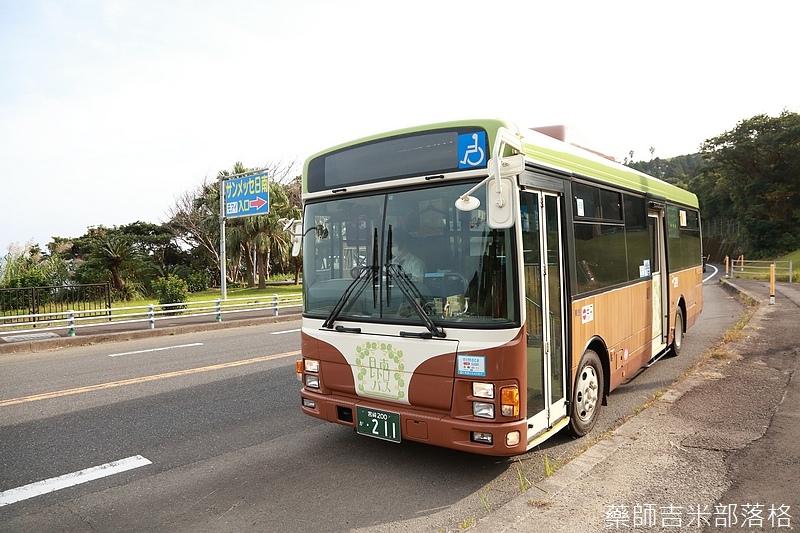 Kyushu_161112_719.jpg