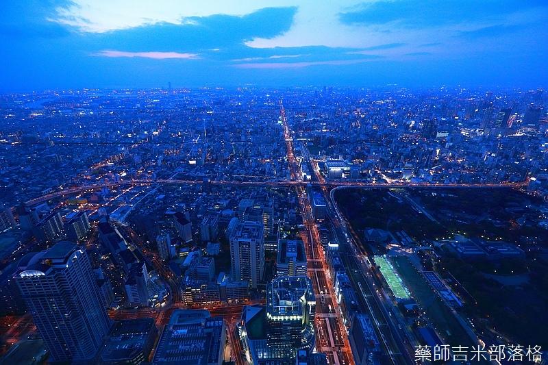 Osaka_161117_556.jpg