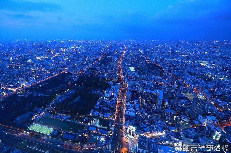 Osaka_161117_559.jpg