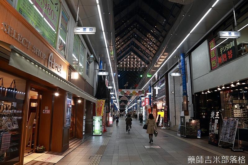 Kyushu_161111_775.jpg