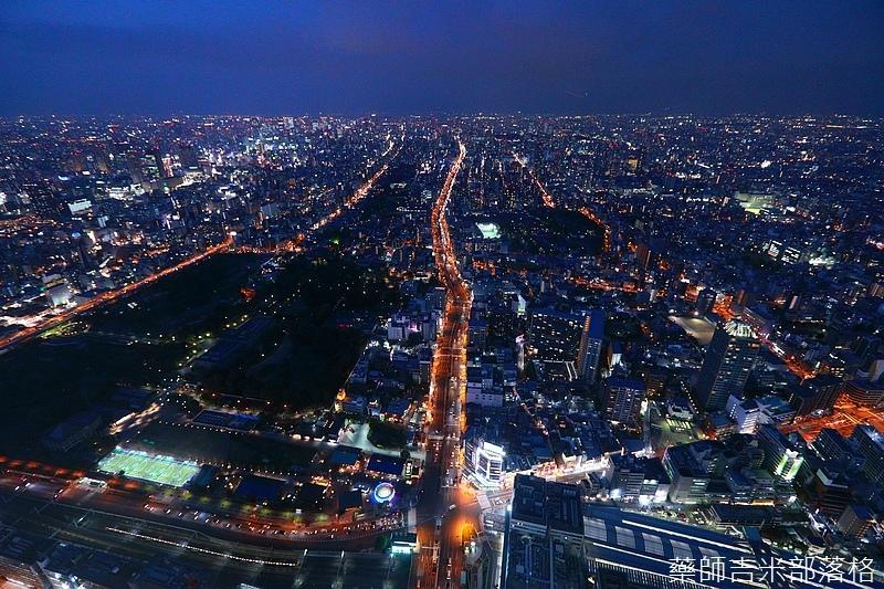 Osaka_161117_604.jpg
