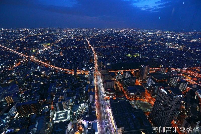Osaka_161117_615.jpg