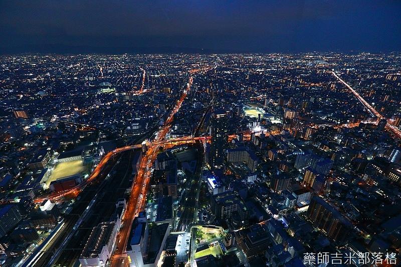 Osaka_161117_616.jpg