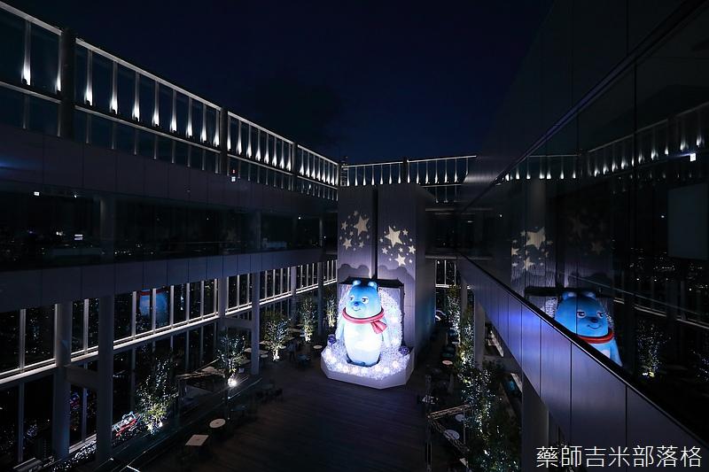 Osaka_161117_625.jpg