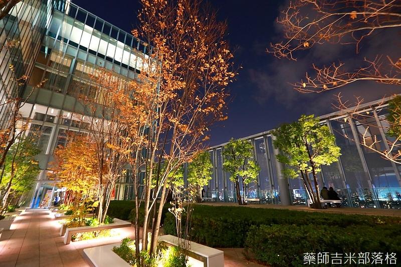 Osaka_161117_647.jpg