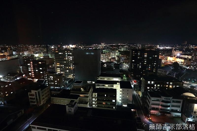 Kyushu_161111_872.jpg