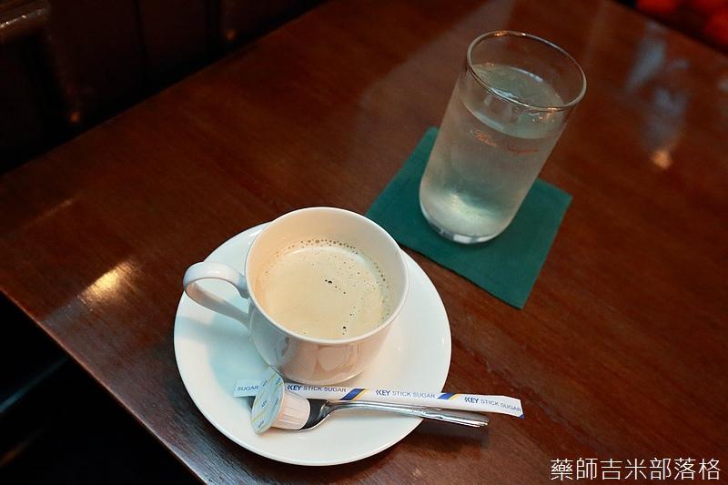 Kyushu_161111_874.jpg