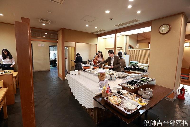 Kyushu_161111_898.jpg