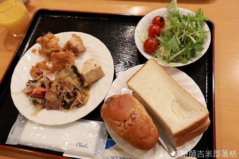 Kyushu_161111_902.jpg