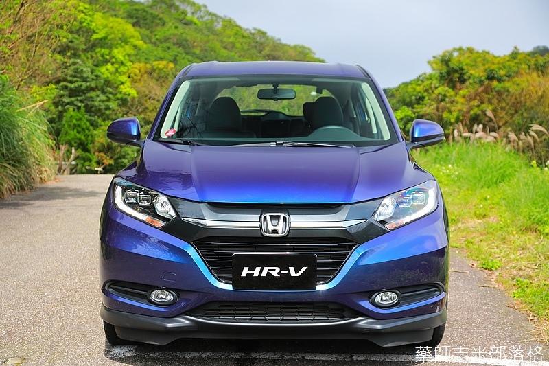 Honda-HRV_048.jpg
