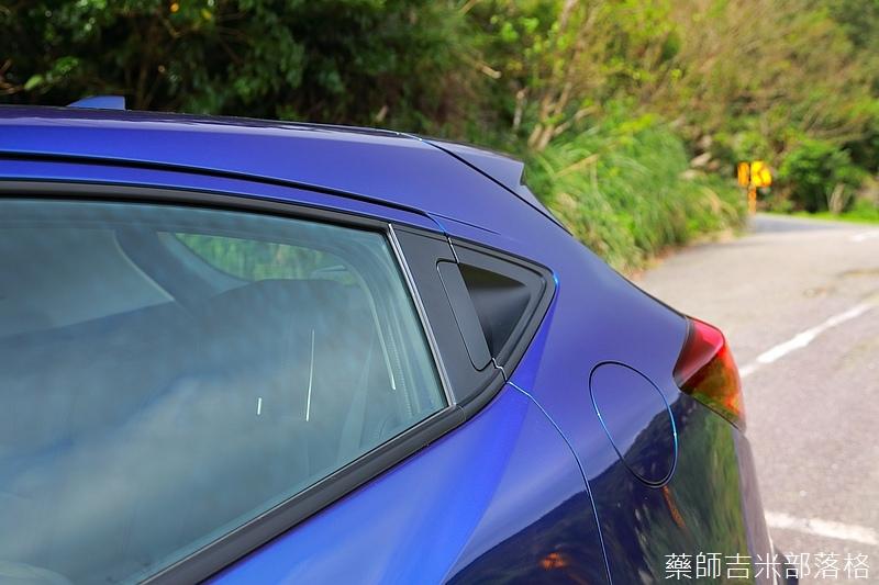 Honda-HRV_057.jpg