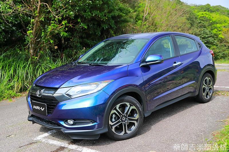Honda-HRV_063.jpg