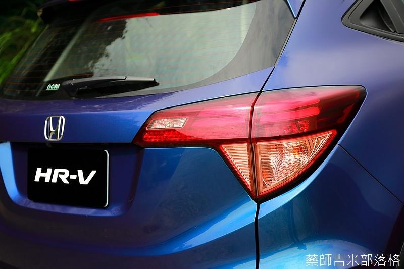 Honda-HRV_073.jpg