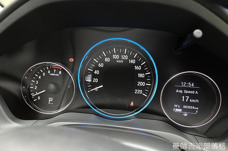 Honda-HRV_108.jpg