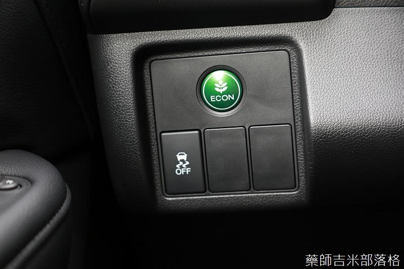 Honda-HRV_109.jpg