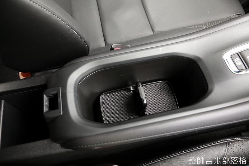 Honda-HRV_113.jpg