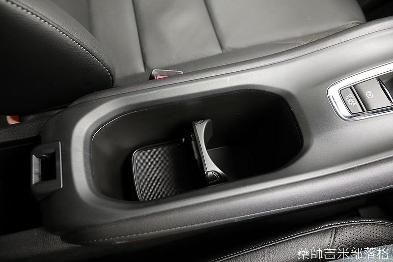 Honda-HRV_114.jpg