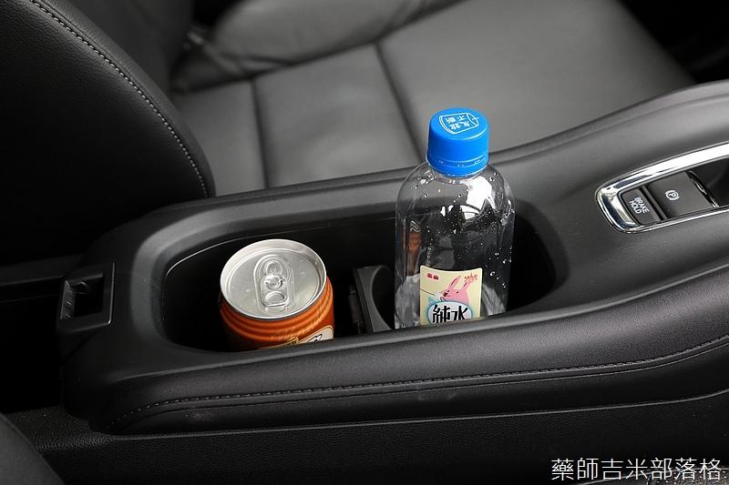 Honda-HRV_116.jpg