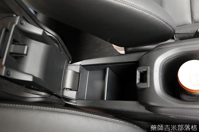 Honda-HRV_117.jpg