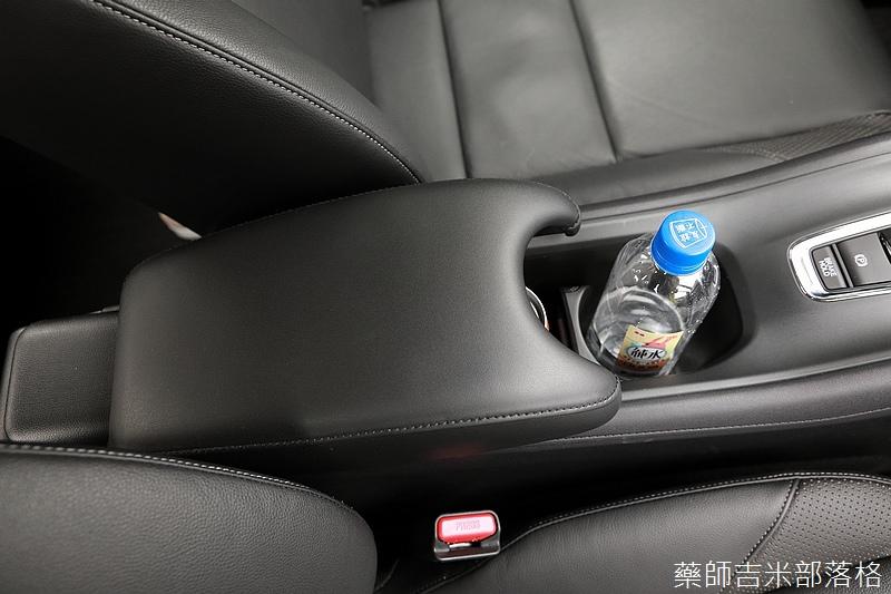 Honda-HRV_118.jpg