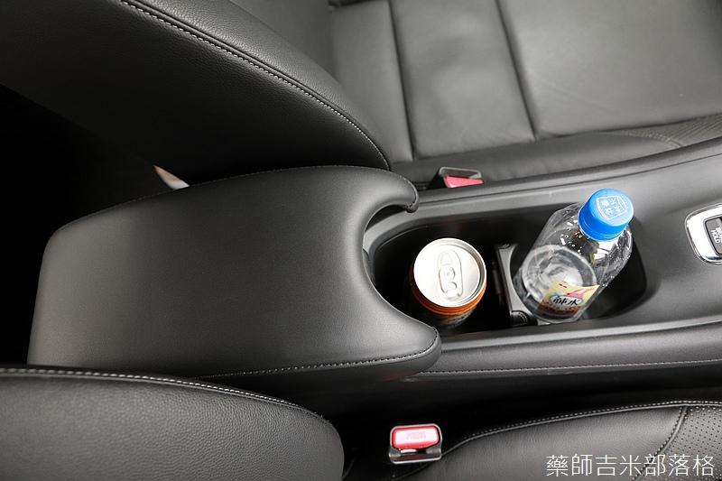 Honda-HRV_119.jpg