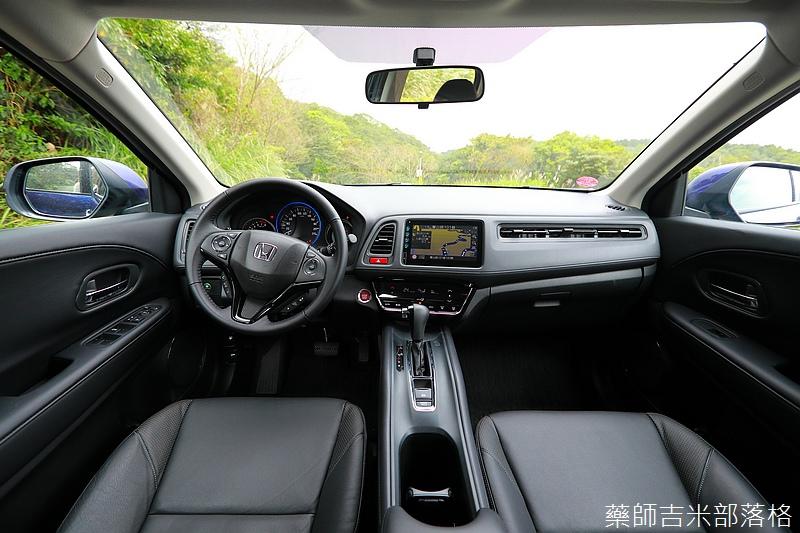 Honda-HRV_135.jpg