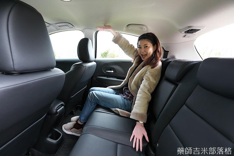 Honda-HRV_157.jpg