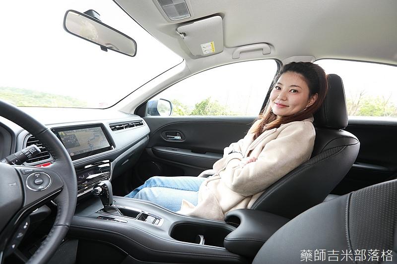 Honda-HRV_164.jpg