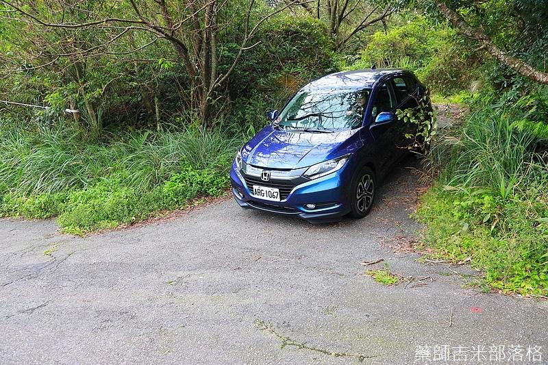 Honda-HRV_246.jpg