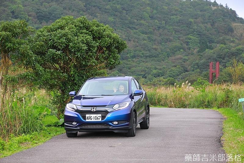 Honda-HRV_265.jpg